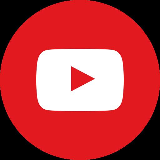 Канал KostanaySoft